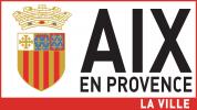 13 - V - Aix en Provence